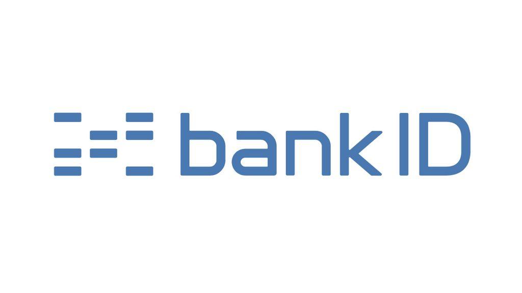 Er BankId kodebrikke sikkert?