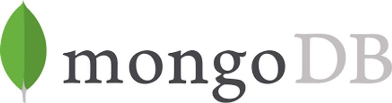 MongoDB: Oppdatere et array av objekter