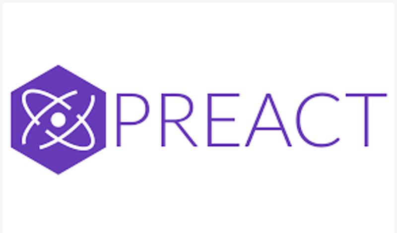 Offline støtte til dine nettsider eller Preact-komponenter